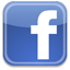 Chicago Holistic Medicine of FaceBook