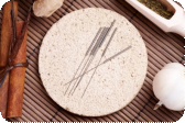 AcupunctureTherapy serving Ravenswood, Lincoln Park, North Center Lincoln Square and Lakeview in Chicago
