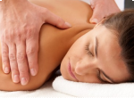 Massage serving Ravenswood, Lincoln Park, North Center Lincoln Square and Lakeview in Chicago
