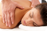 Massage Therapy in Ravenswood Chicago